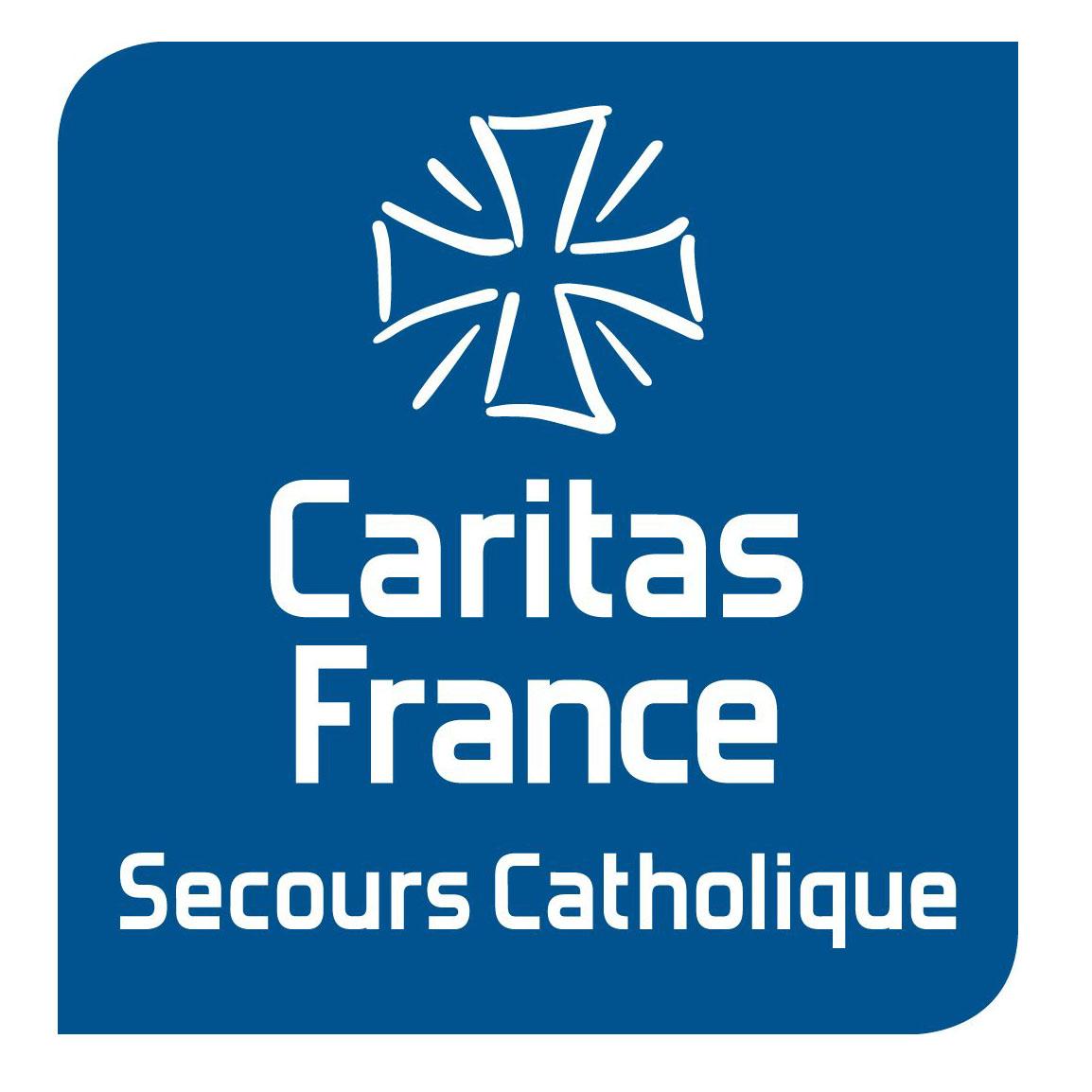 caritas fr