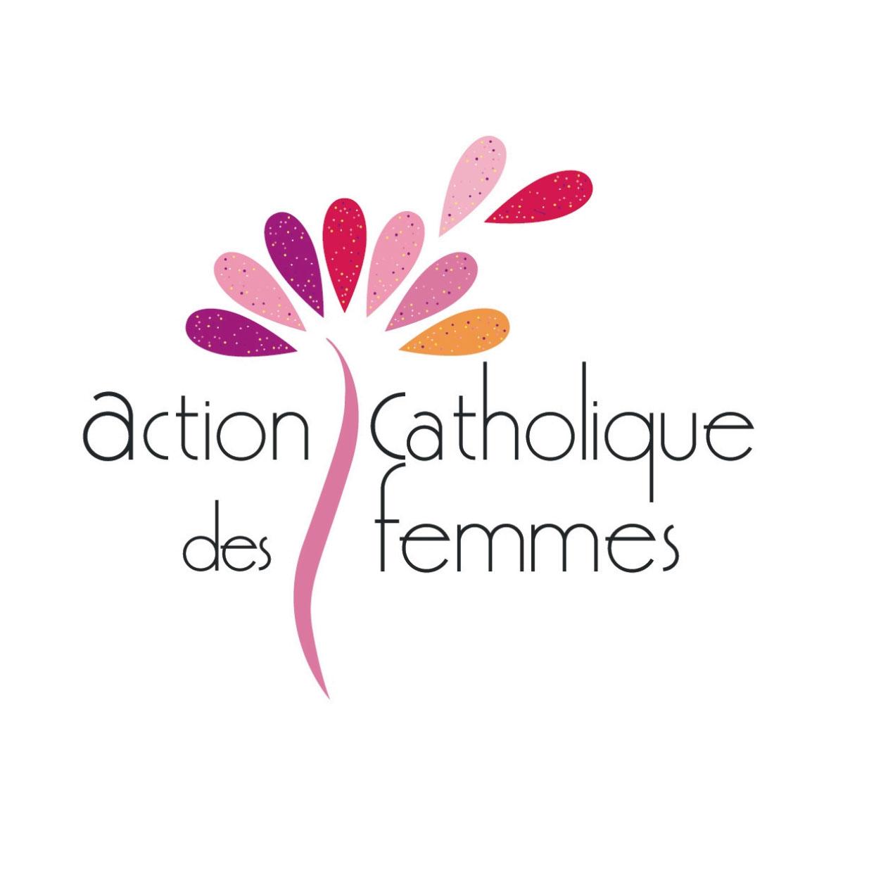 Action cathoplique des femmes