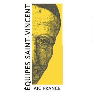 Equipe saint Vincent copie